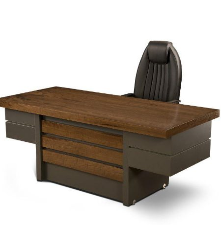 میز معاونتی مدرن کد : MM - 3