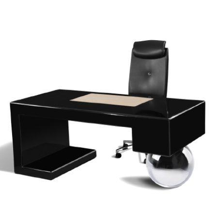 میز مدیریت مدرن کد : MM - 6
