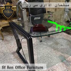 میز مدیریت مدرن MG-5