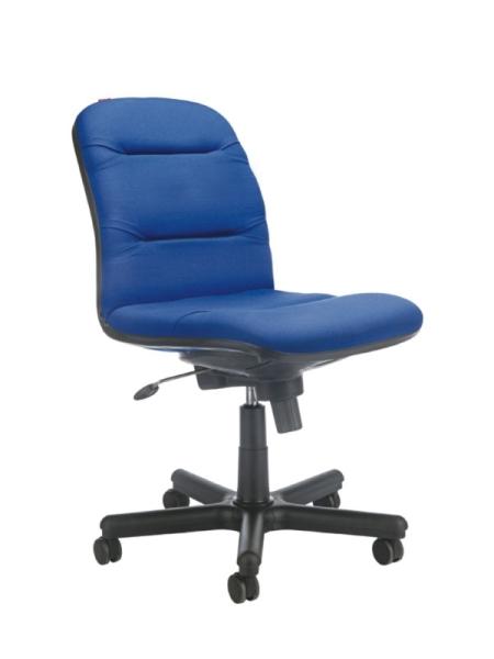 صندلی اداری نیلپر کد 801