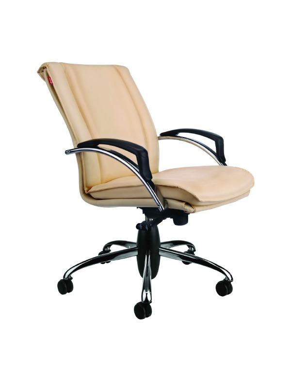 صندلی اداری نیلپر کد 809