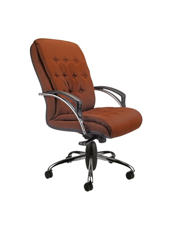 صندلی اداری نیلپر کد 902