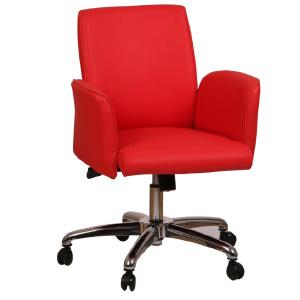 صندلی گلدسیت خانواده سل