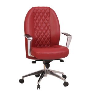 صندلی گلدسیت کد 2050