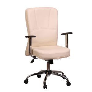 صندلی گلدسیت کد 200