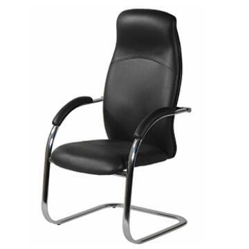 صندلی گلدسیت خانواده لوشو
