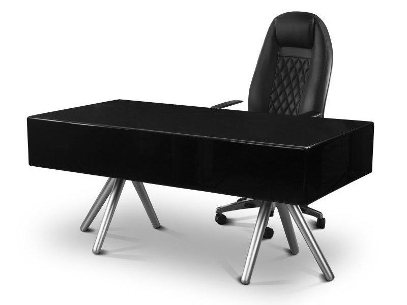 میز خاص مدرن