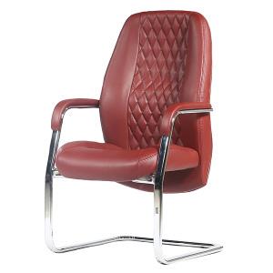 قیمت صندلی گلدسیت CL2050