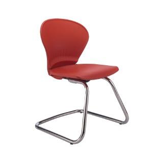 صندلی نیلپر کد sc315