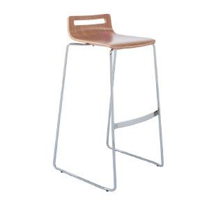 صندلی اپن نیلپر کد sb428