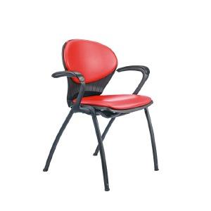 صندلی نیلپر کد sh415k