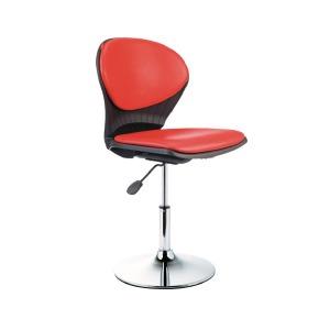 صندلی اپن نیلپر کد v415