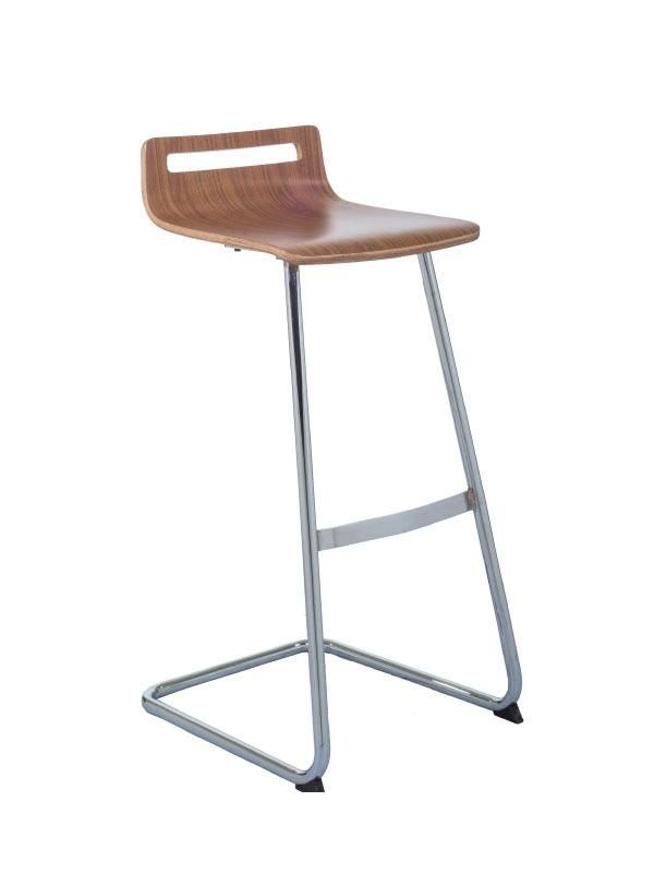 صندلی اپن نیلپر کد sb328