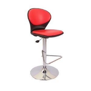 صندلی اپن نیلپر کد sd415
