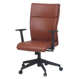 صندلی گلدسیت