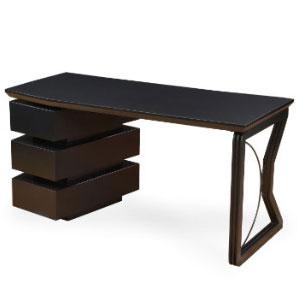 میز مدیریت مدرن کد MM 9