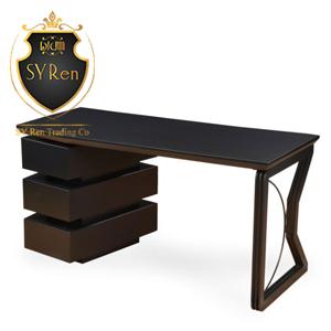 میز مدیریت مدرن کد MM-9