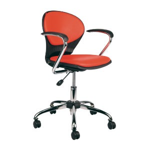 صندلی کارشناسی نیلپر کد SK415