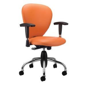 صندلی کارشناسی نیلپر کد SK507