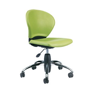 صندلی کارشناسی نیلپر کد SK515