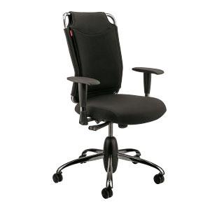 صندلی کارشناسی نیلپر کد SK712