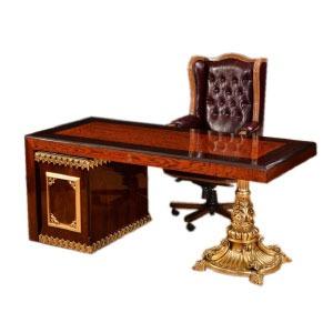 میز مدیریت کلاسیک CM-7