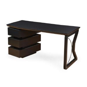 میز مدرن خاص
