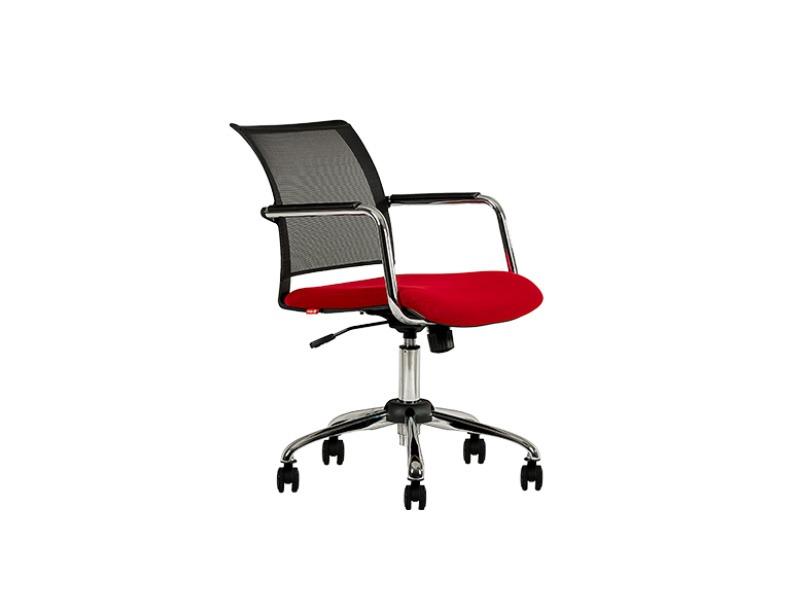 صندلی کارمندی نیلپر SK450