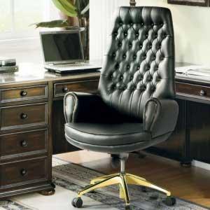 صندلی شرکت گلدسیت