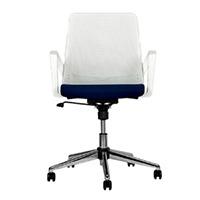 صندلی مدیریتی نیلپر SK666