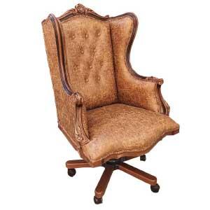 صندلی مدیریتی کد 2110