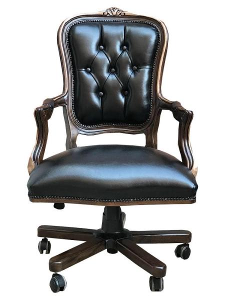 صندلی مدیریتی کد 2112