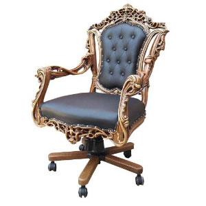 صندلی مدیریتی کد 2108