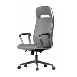 صندلی اداری گلدسیت پیلو