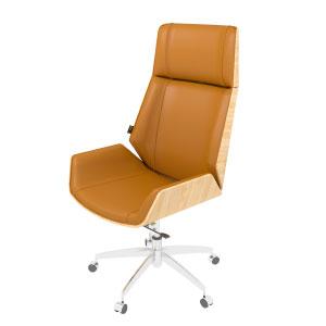 صندلی اداری گلدسیت MD2080