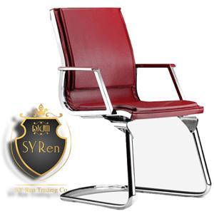 صندلی سیلا C17