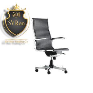 صندلی سیلا M11
