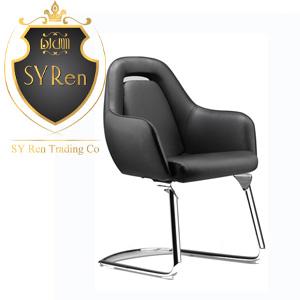 صندلی سیلا C12