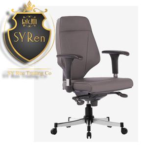 صندلی سیلا K29