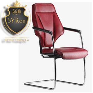 صندلی سیلا C29