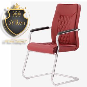 صندلی سیلا C22