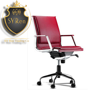 صندلی سیلا K17