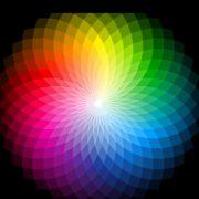 انتخاب رنگ در دکوراسیون