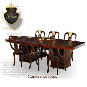 میز کنفرانس CCS-01
